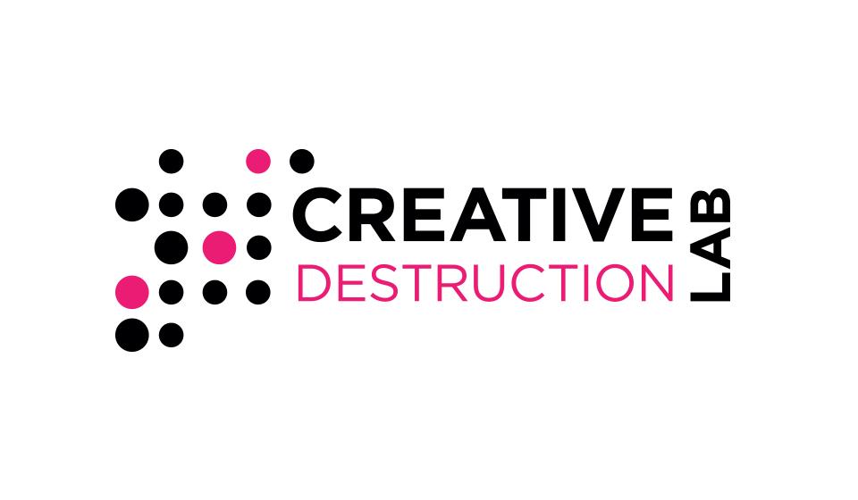 Creative Destruction Lab - Vancouver